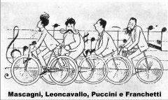 Mascagni-Leoncavallo-Puccini-Franchetti.jpg